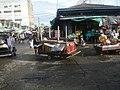 596Public Market in Poblacion, Baliuag, Bulacan 08.jpg