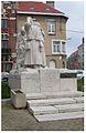 59 Dunkerque (Malo-les-Bains).jpg