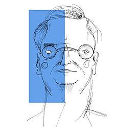 5 RETRAT 05 Lawrence Lessig.jpg