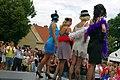6.8.16 Sedlice Lace Festival 150 (28734002701).jpg