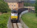 60007 East Lancashire Railway (2).jpg