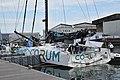 60 pieds IMOCA Corum à Lorient DSC 0081.jpg