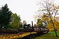 610 Oyster Bay Drive, Ladysmith BC - Comox Logging and Railway Shops 5.jpg