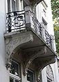 61 Bandery Street, Lviv (04).jpg