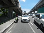 6264NAIA Expressway Road, Pasay Parañaque City 31.jpg