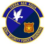 628 Security Forces Sq emblem.png