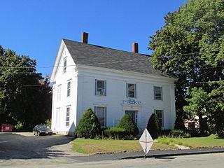 Dr. J.W. Ellis House United States historic place