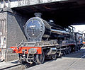 63601 Great Central Railway (22).jpg