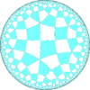 642 symmetry aba