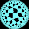 642 symmetry aba.png