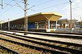 6489vik Kraków, peron dworca. Foto Barbara Maliszewska.jpg