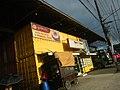 6777National Road City of San Pedro, Laguna 15.jpg