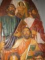 6922jfArchdiocesan Shrine Christ Holy Sepulchre Angelesfvf 07.JPG