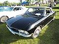 69 Chevrolet Corvair.jpg