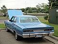 69 Dodge Coronet 440 (5886005773).jpg