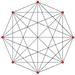 7-simplex graph.png