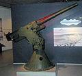 7.5 cm L45 M16 anti-aircraft gun.jpg