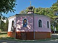 7. Тополівка (вірменська Церква Сурб Урбат).jpg