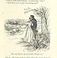 709 of 'Jane Eyre' (11298156955).jpg