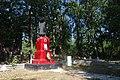 71-237-0049 Pastyrske SAM 3607.jpg