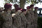 71st anniversary of D-Day 150604-A-BZ540-118.jpg
