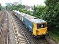 73207 73119 and 73212 Tonbridge to Eastleigh 0Y68 (14335806924).jpg