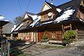 7575vik Wieś Chochołów. Foto Barbara Maliszewska.jpg