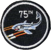 75th Fighter-Interceptor Squadron - Emblem.png
