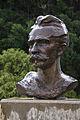 76383 - José Marti - Denkmal-003.jpg