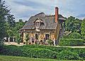 78-Versailles-hameau-colombier.jpg