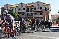 79ª Volta a Portugal - 2ª etapa Reguengos de Monsaraz Castelo Branco DSC 5961 (36016338040).jpg