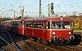 798 760-5 Köln-Deutz 2015-11-02-05.JPG