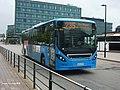 799 Nobina - Flickr - antoniovera1.jpg