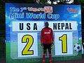 7th Annual Mini World Cup 052415-A-AB123-002.jpg