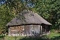 80-361-0940 Kyiv Pyrohiv SAM 0053.jpg