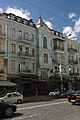 80-361-1124 Kyiv SAM 8864.jpg