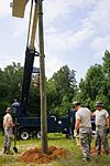80-plus Georgia Guard engineers certified during training event at Robins 150611-Z-XI378-005.jpg