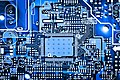 80973453-abstract-close-up-of-electronic-circuits-in-technology-on-mainboard-computer-background-logic-board-.jpg