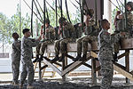 82nd Airborne, 16th Air Assault train for largest bilateral exercise in 20 years 150316-A-DP764-005.jpg