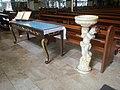 8388Resurrection of Our Lord Parish Church 29.jpg