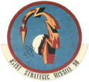 851st Strategic Missile Squadron.PNG