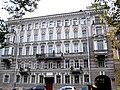 863. St. Petersburg. Teatralnaya Square, 12.jpg
