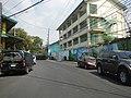 86Quezon City Novaliches Landmarks Roads 01.jpg