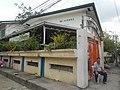 8711Cainta, Rizal Roads Landmarks Villages 31.jpg