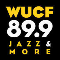 89.9 WUCF-FM (Orlando).png