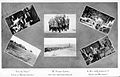 90th Aero Squadron - Misc Photographs.jpg