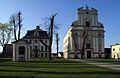 9113viki Zespół pocysterski w Krzeszowie. Foto Barbara Maliszewska.jpg