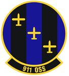 911 Operations Support Sq emblem.png