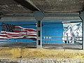 911 Wall Mural Mahoningtown PA - panoramio.jpg