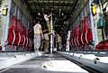 914th AW's C-130s say final goodbye to AUAB 160728-F-ES117-027.jpg